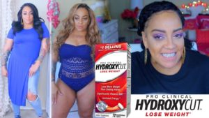 HOW I LOST 20LBS in a MONTH MY RAPID WEIGHT LOSS HYDROXYCUT DIET PILLS & NEW SMILE NEW TEETH