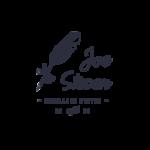 Client-Logo-01-thegem-person.png