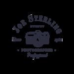 Client-Logo-04-thegem-person.png