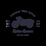 Client-Logo-06-thegem-person.png