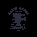 Client-Logo-15-thegem-person.png