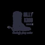 Client-Logo-17-thegem-person.png
