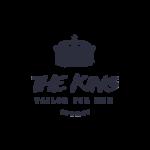 Client-Logo-18-thegem-person.png