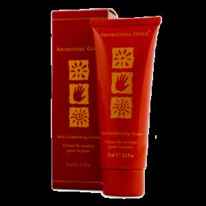Aboriginal Gold® Skin Comforting Cream