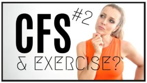 How to Know When to Exercise With Chronic Pain or Fatigue?